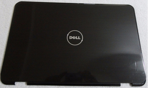 tampa do lcd p/ notebook dell inspiron 15rn5010 dp/n 09j2pj