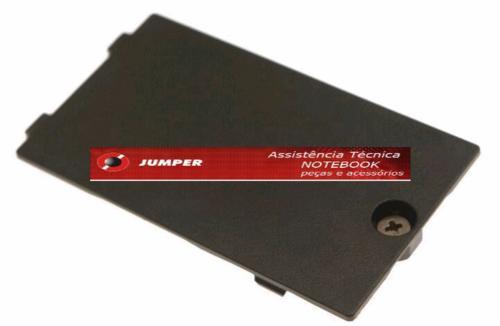 tampa do modem notebook satellite a10-s177
