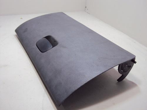 tampa do porta luvas fiat palio 1998 original