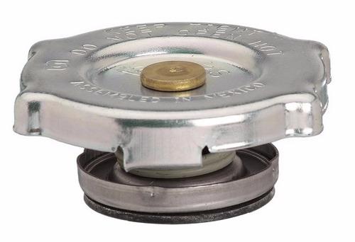 tampa do radiador cadillac deville 5.4 - 4351