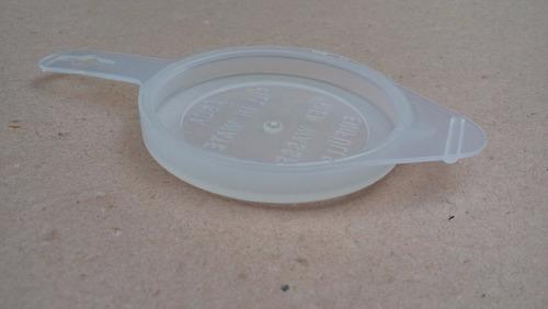 tampa do reservatório de agua do limpador monza kadett opala