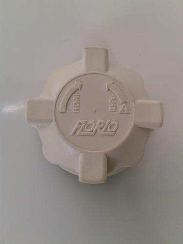 tampa do reservatório do radiador renault