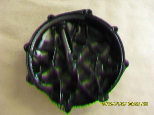tampa estator bmw  gs 650 2010
