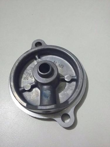 tampa filtro oleo twister/tornado-250/xre/cb-300 000961