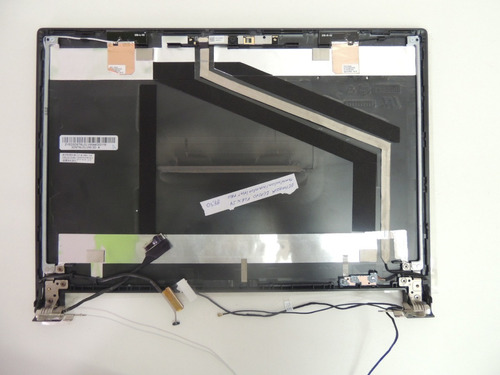 tampa / flat / dobra ultrabook lenovo flex conversivel 4500u