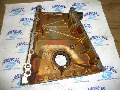 tampa frontal motor mercedes c 280 n:r1040150502 an:638