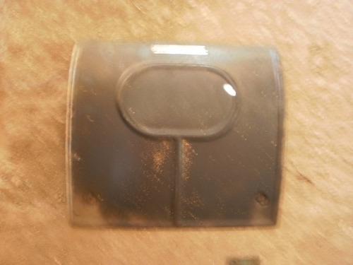 tampa fusiveis painel antigo mercedes benz 1113 1313