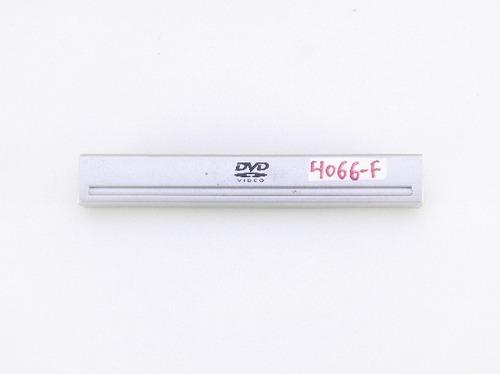 tampa gaveta dvd player diplomat dvp oke-351 (4066f)