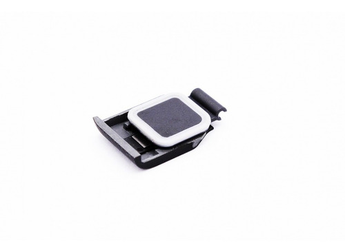 tampa gopro hero 5 black usb entrada cover original