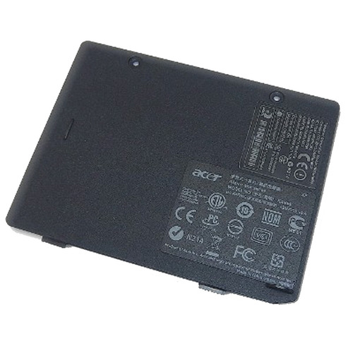 tampa hd acer aspire one d250 ap084000k00