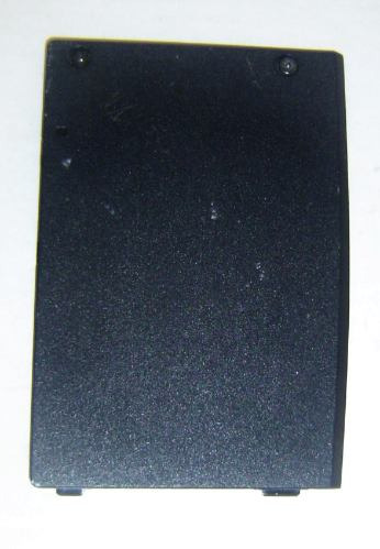 tampa hd notebook acer aspire 5520 ap01k00b00
