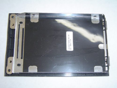 tampa hd notebook compaq presario r3000 aphr607q000
