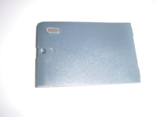 tampa hd notebook toshiba satellite 2805-s301 p000309320