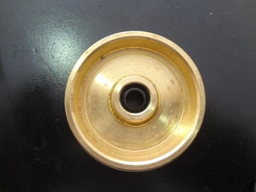 tampa hydra max original