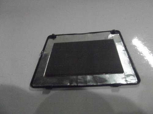 tampa inferior da memória hp compaq presario nx6115