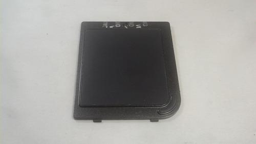 tampa inferior notebook compaq evo n1020v
