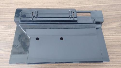 tampa laser scaner xerox multifuncional 6110mpf