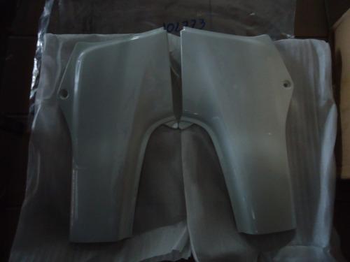 tampa lateral aero branco 91 paralelo