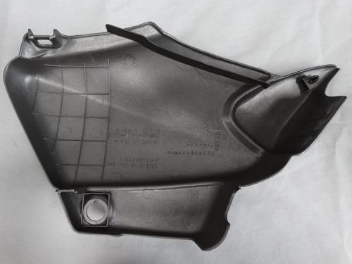 tampa lateral esquerda titan es 2000 à 2008 original