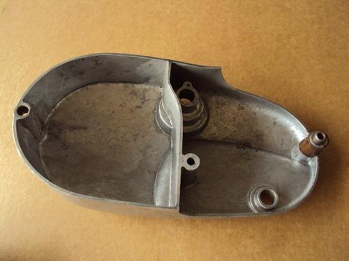 tampa lateral montesa cota 247  ano 1972