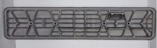 tampa lateral motor mercedes om352 om366 1113 cod 3660150504