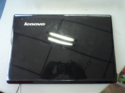 tampa lcd notebook lenovo g460