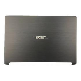 Tampa Lcd Para Acer Aspire 5 A515-51 A515-51g Nova !!!