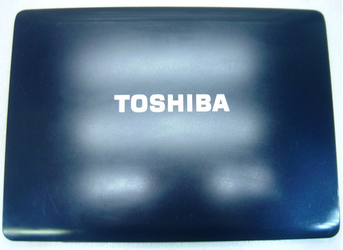 tampa lcd toshiba satellite a215 s7425 v000100880
