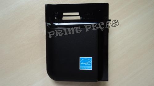tampa leitor cartões hp photosmart c4480 print peças