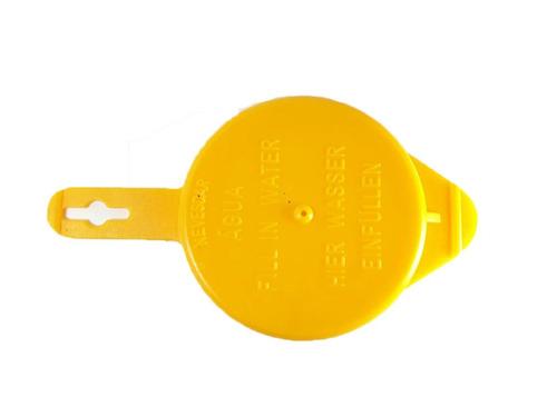 tampa limpador reservatório agua kadett 88 89 90 91 92 93 94