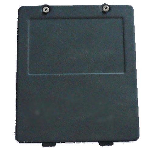 tampa memoria hp compaq nx9005 319433-001