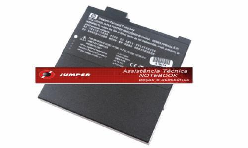 tampa memoria notebook compaq evo n1000v 404890-151 pp2130