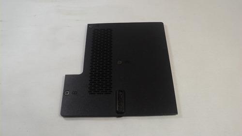 tampa memória notebook compaq v6000 3aat8rdtp12