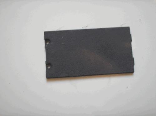 tampa memoria notebook fujitsu fmv-6266mf3