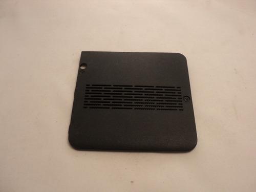 tampa memória notebook hp pavilion dv5 1240br ttdagde07-056