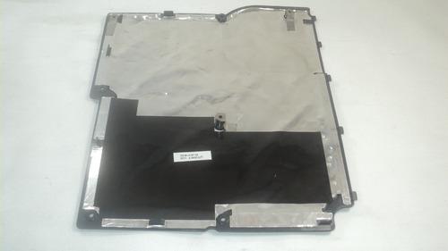 tampa memória notebook itautec w7650 80-41307-00