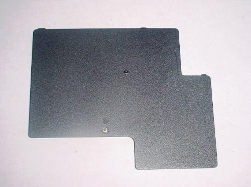 tampa memoria notebook toshiba a100 6070b0091101