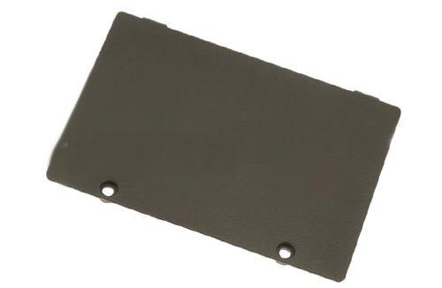 tampa memoria notebook toshiba satellite 2060cds  p000264250
