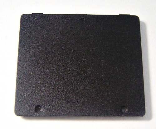 tampa memoria ram notebook acer aspire 9300