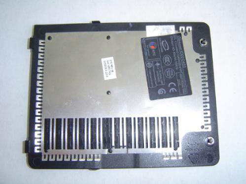 tampa memoria ram notebook hp dv6000 3aat8rdtp04
