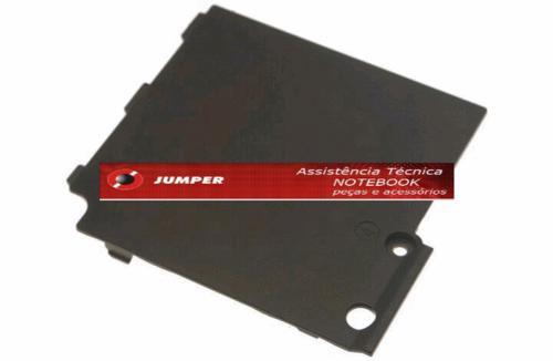 tampa mini pci notebook satellite a10-s177