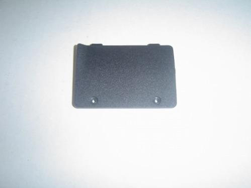 tampa modem notebook acer aspire 9300