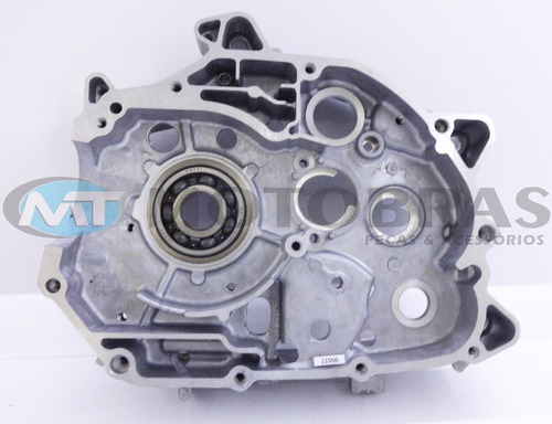 tampa motor biz 125 es l/d - original (11006)
