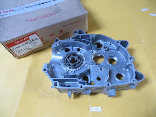 tampa motor biz 125 ks l/d - original (11007)