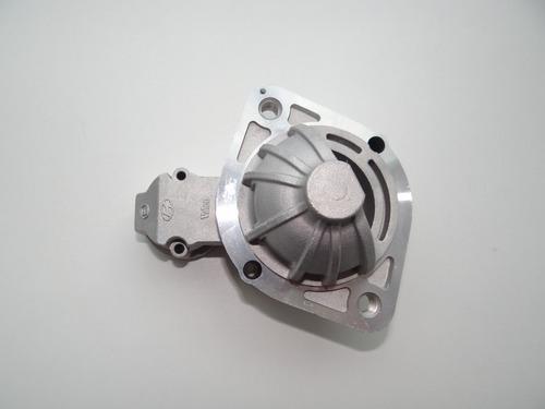tampa motor de partida hr (novo) original (oferta especial)
