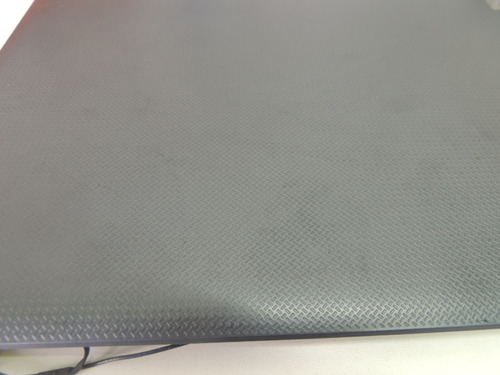 tampa notebook acer aspire 5733z 4833 usado