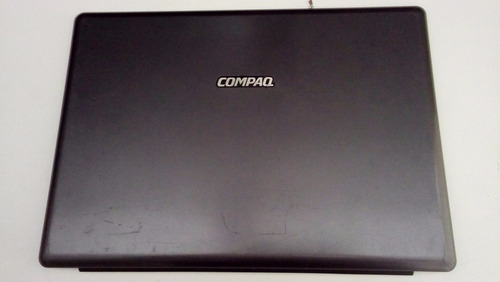 tampa notebook compaq