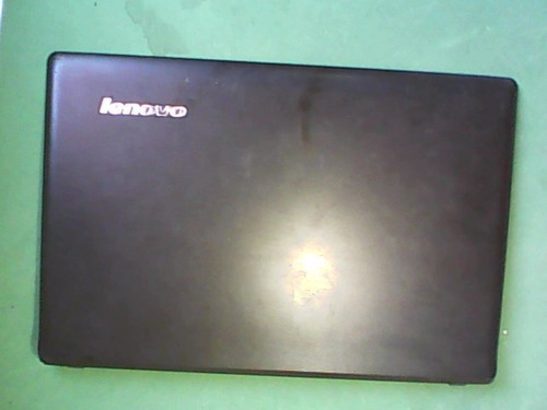 tampa notebook lenovo