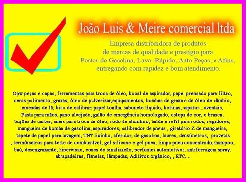 tampa óleo uno/premio/elba/fiorino/palio/siena/tempra/tipo