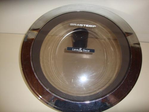 tampa original lava roupa brastemp ative
